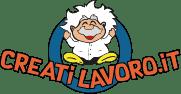 CreatiLavoro.it Logo